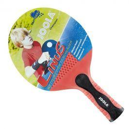 Rakietka paletka do tenisa stołowego Joola Linus Outdoor