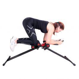 Urządzenie ławka do brzucha inSPORTline AB Lifter Easy