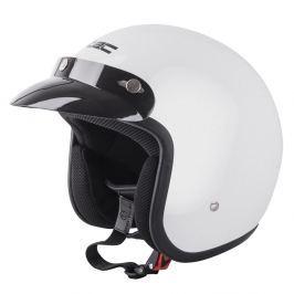 Kask motocyklowy W-TEC AP-75