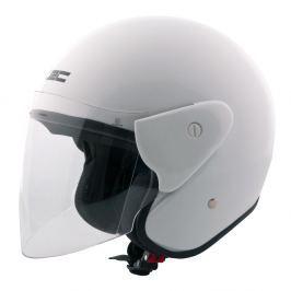Kask motocyklowy W-TEC AP-74
