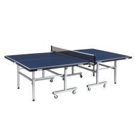 Stół do tenisa stołowego Joola Transport