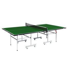 Stół do tenisa stołowego Joola Inside