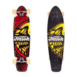 Deskorolka Longboard Tony Hawk Wingy 36