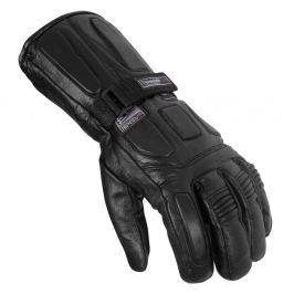Rękawice motocyklowe W-TEC Freeze 190