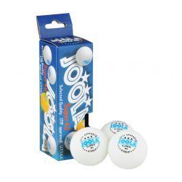 Zestaw piłeczek do tenisa stołowego Joola Super 40