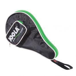 Pokrowiec na rakietkę paletkę do tenisa stołowego Joola Pocket