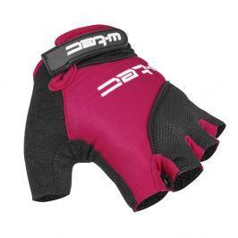 Damskie rękawice kolarskie W-TEC Sanmala Lady AMC-1023-22