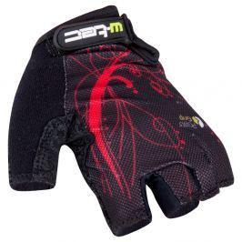Damskie rękawiczki W-TEC Mison