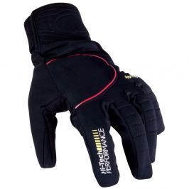 Rękawiczki zimowe W-TEC Bonder