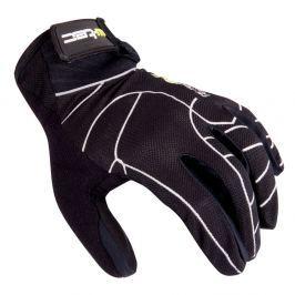 Rękawice motocyklowe W-TEC Binar