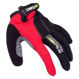 Rękawice motocyklowe W-TEC W-TEC Ratyno