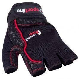 Damskie rękawiczki do ćwiczeń inSPORTline Kasma
