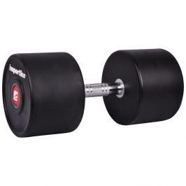 Hantla inSPORTline Profi 48 kg