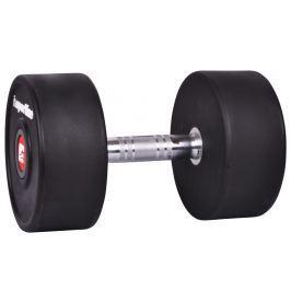 Hantla  inSPORTline Profi 34 kg