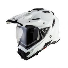Kask motocyklowy motocrossowy Alltop AP-8853