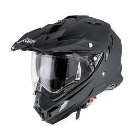 Kask motocyklowy motocrossowy Alltop AP-8851