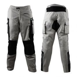 Motocyklowe spodnie męskie W-TEC Rolph