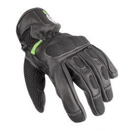 Męskie rękawice motocyklowe W-TEC New Look