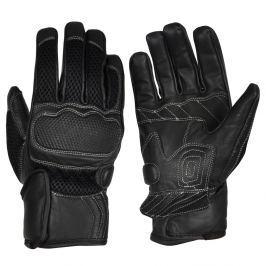 Męskie rękawice motocyklowe W-TEC Sarwar