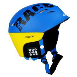 Kask narciarski WORKER Horry
