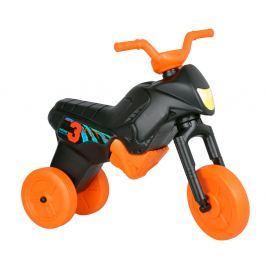 Rowerek biegowy dziecięcy Enduro Maxi