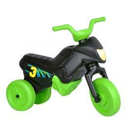 Rowerek biegowy Enduro Mini