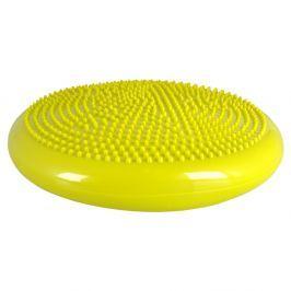 Poduszka sensomotoryczna do masażu inSPORTline Bumy BC100