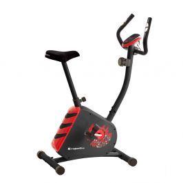 Rower treningowy pionowy inSPORTline Kalistic