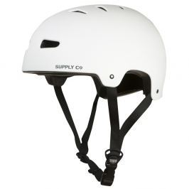 Kask na deskorolkę, fiszkę, rower Shaun White H1