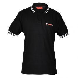 Koszulka polo inSPORTline