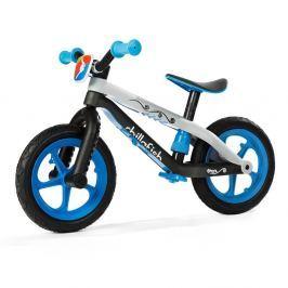 Rower biegowy Chillafish BMXie-RS