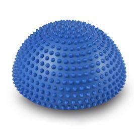 Poduszka do balansowania i masażu inSPORTline Bumy BC400
