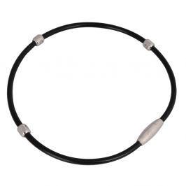 Naszyjnik magnetyczny Alkione inSPORTline