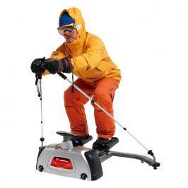Symulator narciarski inSPORTline Tombos