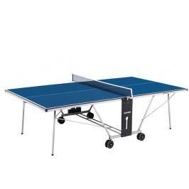 Stół do tenisa stołowego inSPORTline Power 700