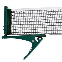 Siatka do tenisa stołowego z uchwytami