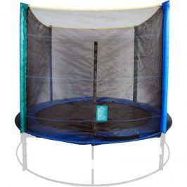 Ochronna siatka InSPORTline do trampoliny Basic - 140 cm