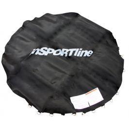 Mata do skakania do trampoliny inSPORTline 122 cm