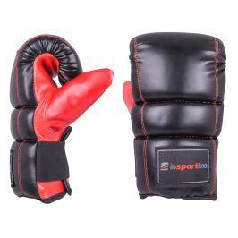 Rękawice treningowe inSPORTline Punchy