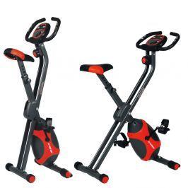 Składany Rower treningowy inSPORTline Xbike