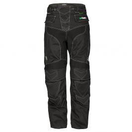 Spodnie motocyklowe W-TEC POLTON TWG-00G144
