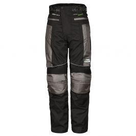 Spodnie motocyklowe W-TEC BIKER TWG-102