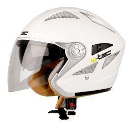 Kask motocyklowy W-TEC V529