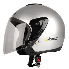 Kask motocyklowy W-TEC MAX617