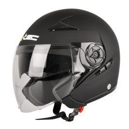 Kask motocyklowy W-TEC NK-617