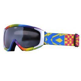 Gogle narciarskie snowboardowe WORKER Gordon