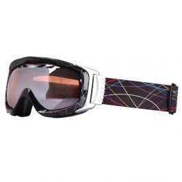 Gogle narciarskie snowboardowe WORKER Bennet