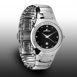 Zegarek Voyager inSPORTline