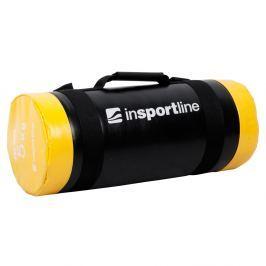 Torba treningowa z uchwytami inSPORTline FitBag- 5 kg