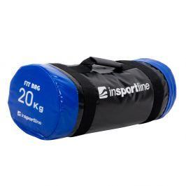 Torba treningowa z uchwytami inSPORTline FitBag- 20 kg